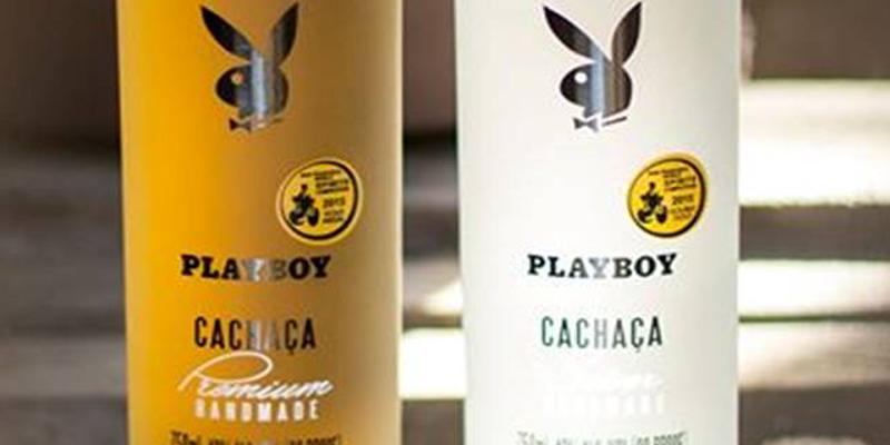 Cupula-da-Cachaca_Blog_playboyr