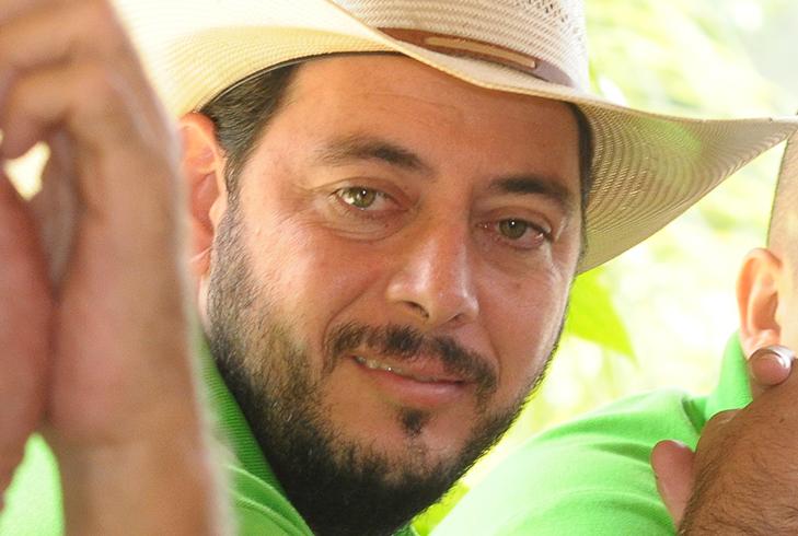 Leandro Marelli