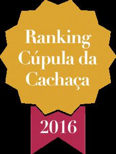 logo ranking II