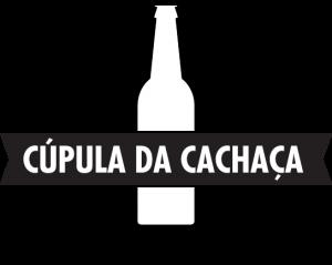 cupula-da-cachaca_logo (2)