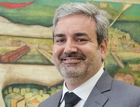 Gilberto Freyre Neto