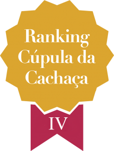 ranking IV logo