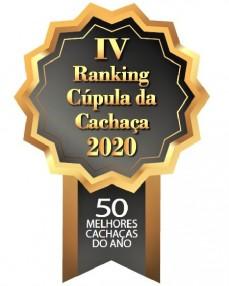 selo ranking cupula 2020