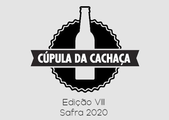 cupula da cachaça 2020a