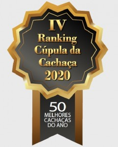 selo ranking 2020 b (1)