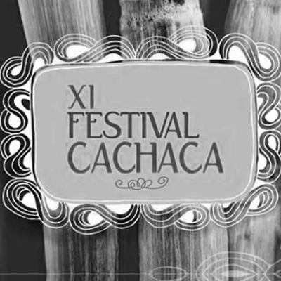 Festival da Cachaça de São Lourenço 2015