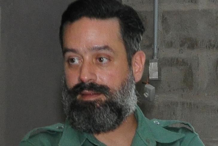 Maurício Maia