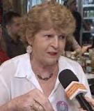 Luisa Saliba